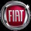 FIAT MAREA - 5D COMBI