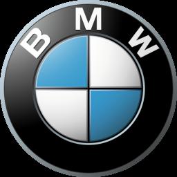 BMW X6 - 5D SUV