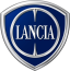LANCIA LYBRA - 5D COMBI