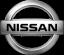 NISSAN ALMERA - 5D COMBI