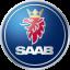 SAAB 9-5 - 5D COMBI