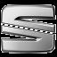 SEAT LEON ST - 5D COMBI