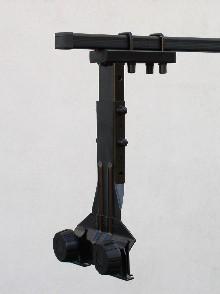 FLR40031A2-TF2224