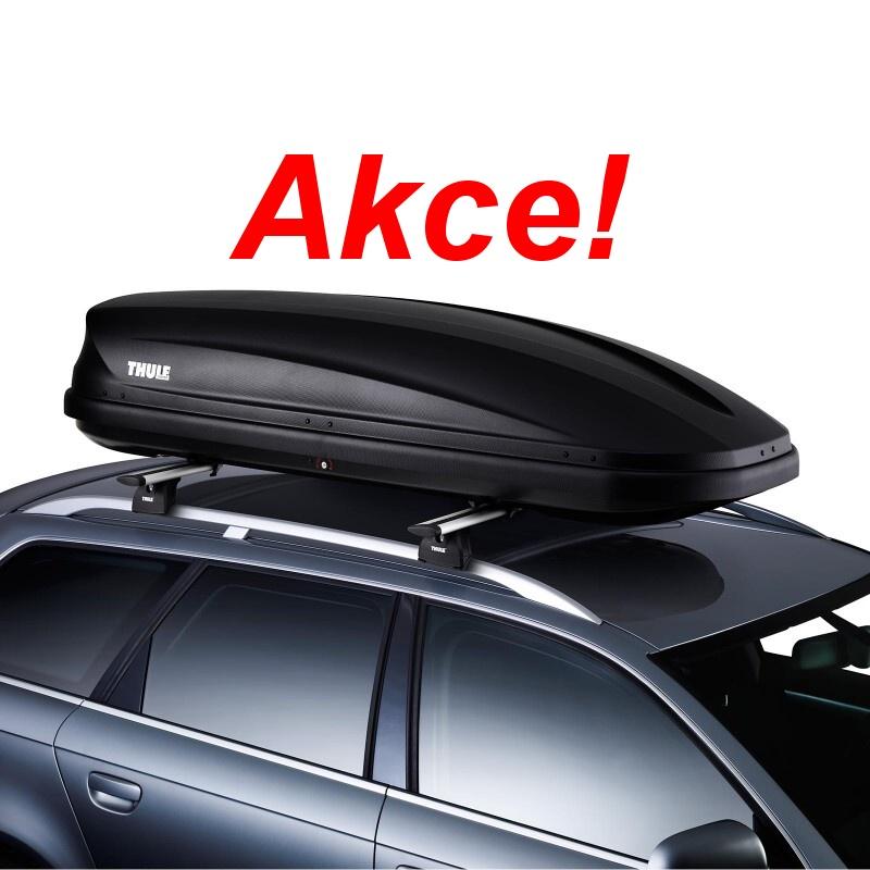 780 na autě – AKCE