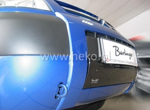 Berlingo-02-08