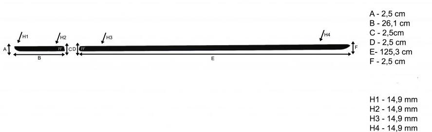 RZ 44-3D