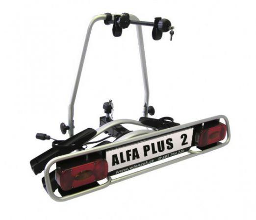 res-Alfa_Plus_2