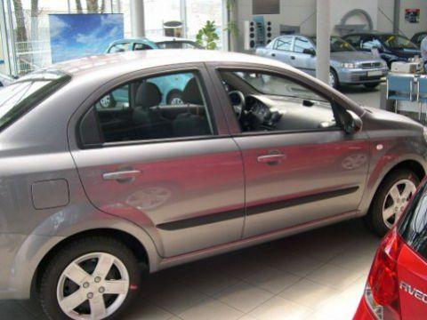 res-Chevrolet_Aveo_Sedan_2006_-_bocni_lista_F-12_1