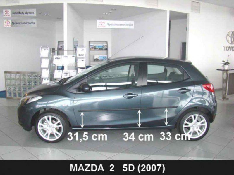 res-Mazda_2_5D_2007_-_F-11_1