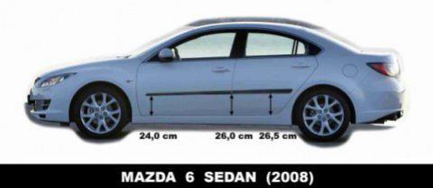 res-Mazda_6_Sedan_2008_-_F-20F16_12