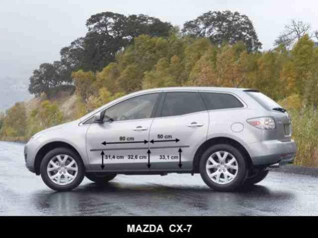res-Mazda_CX-7_-_F-11_calosc