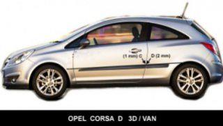 res-Opel_Corsa_D_3D