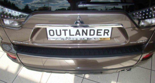 res-Outlander