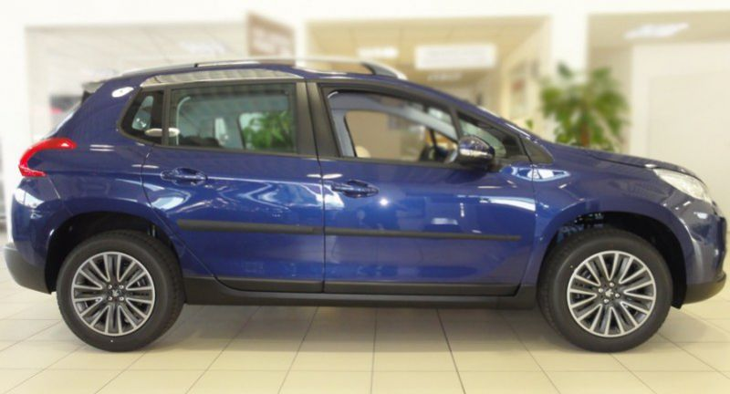 res-Peugeot_2008_2013_1_1