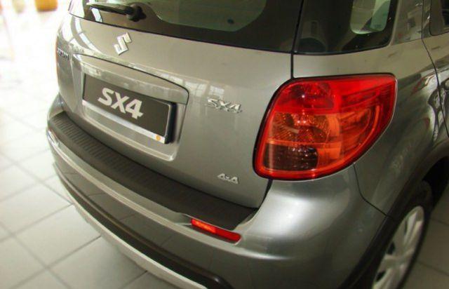res-SX4.I.1