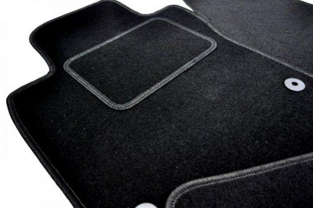 res-Textilni_koberec