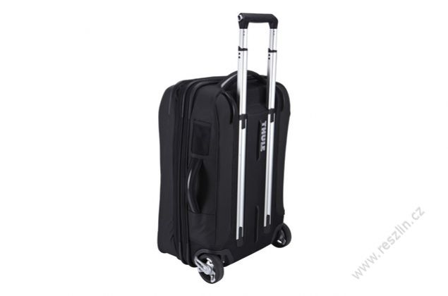 res-cestovni-zavazadlo5