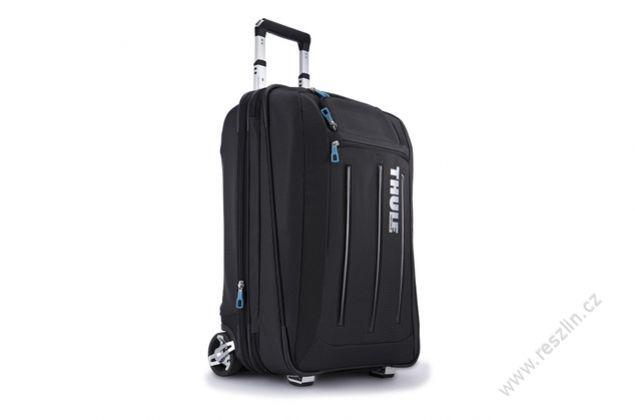 res-cestovni-zavazadlo6