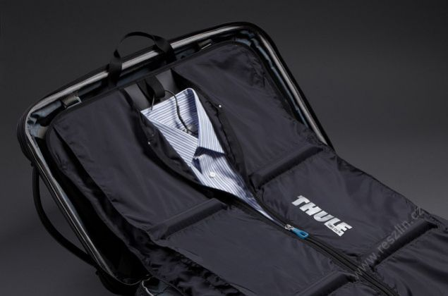 res-cestovni-zavazadlo7