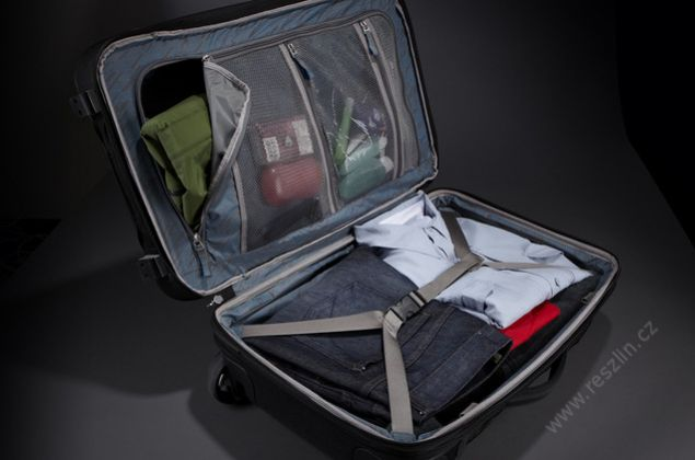 res-cestovni-zavazadlo8