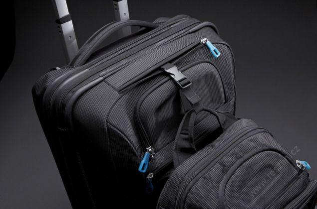 res-cestovni-zavazadlo9