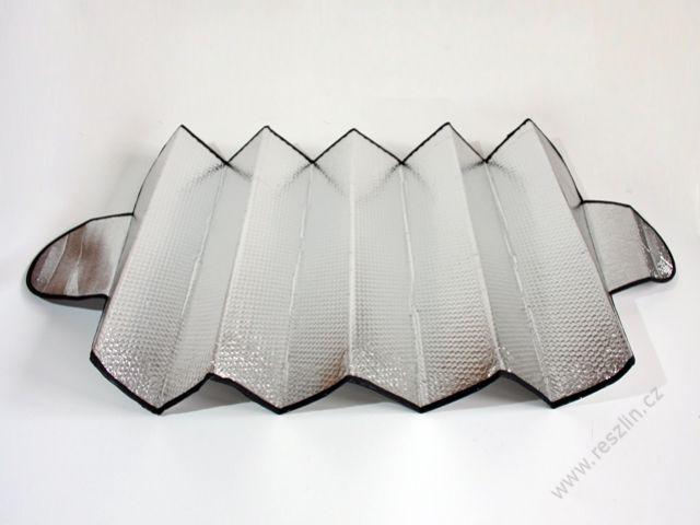 res-clona-celniho-skla