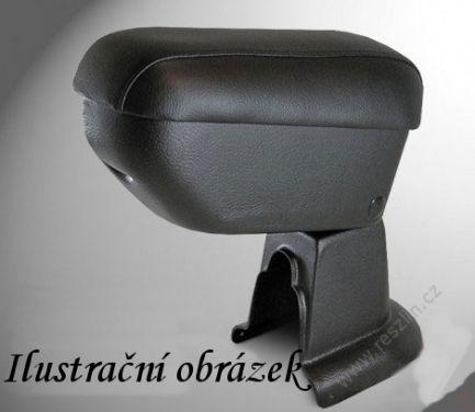 res-loketni-operka-vykl2