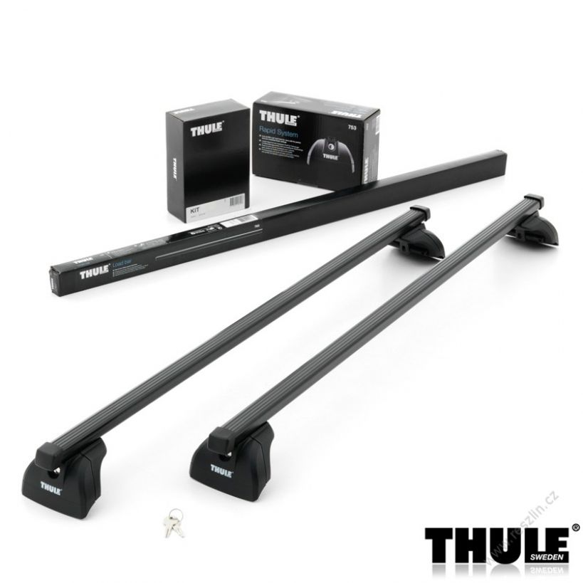 res-pricniky-thule-7531