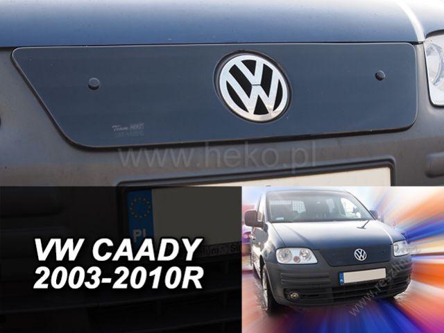 res-volkswagen-caddy-20