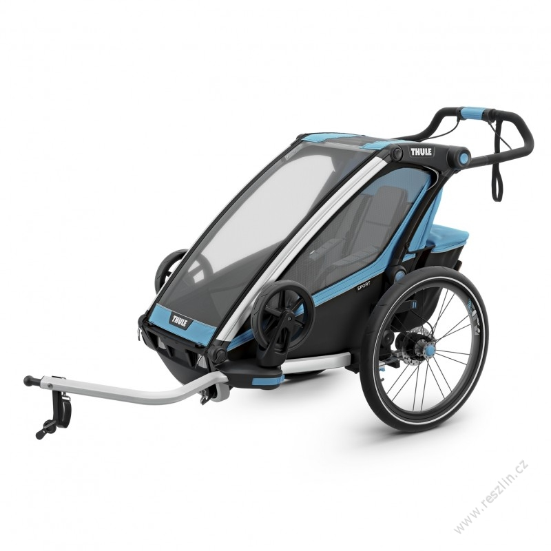 thule-chariot-sport-1-blue