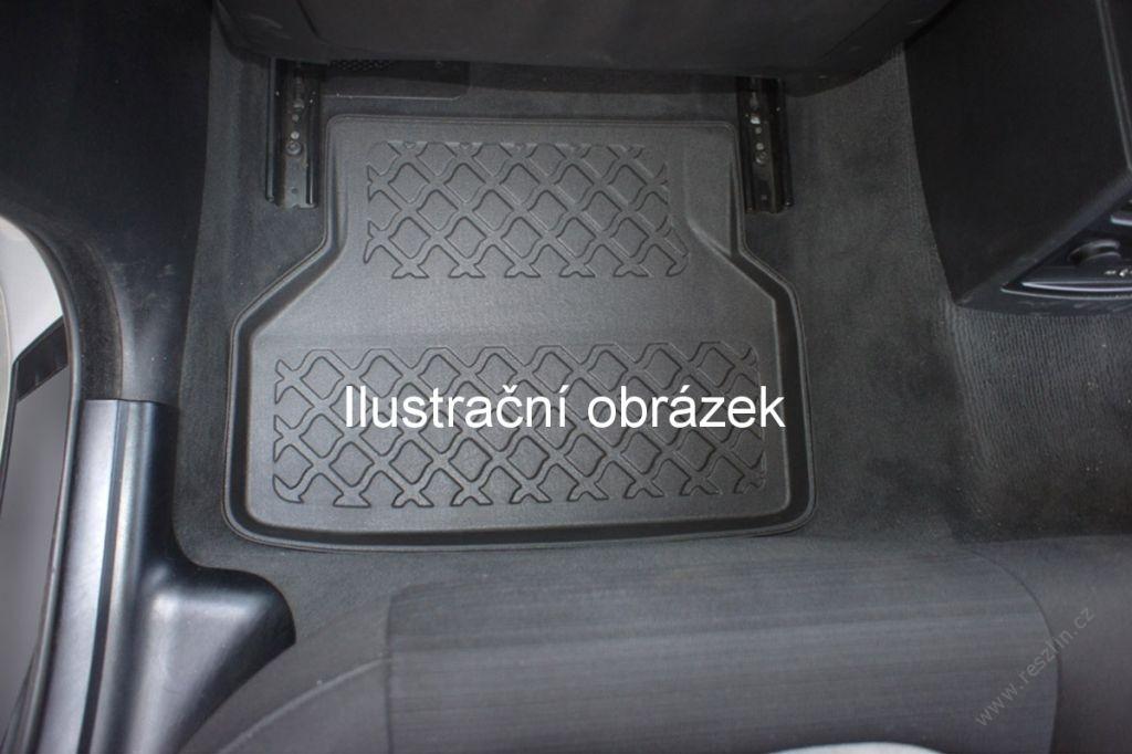 zadn-1-ilustr